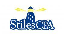 Stiles CPA